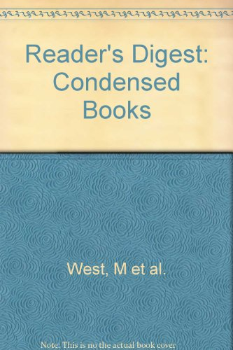 readers-digest-condensed-books