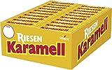 Storck Riesen Karamel, 80-er Pack (80 x 29g)