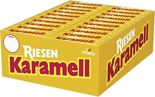 storck-riesen-karamel-80-er-pack-80-x-29g