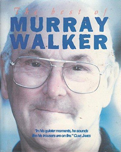 The Best of Murray Walker