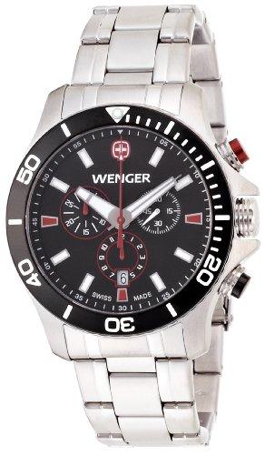 Wenger 010643101