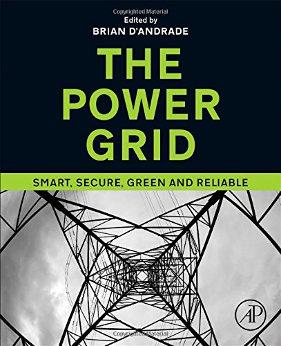 the-power-grid-smart-secure-green-and-reliable