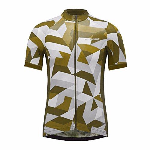 uglyfrog-2016-mas-nueva-jersey-de-ciclo-clasico-de-manga-corta-de-triatlon-ropa-para-hombre-del-esti