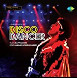 #8: Record - Disco Dancer