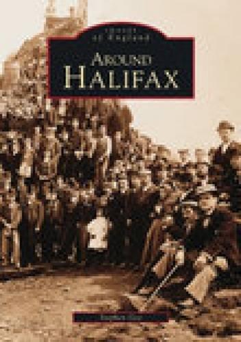 around-halifax-archive-photographs
