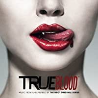 True Blood: Music From And Inspired By The Hbo® Original Series (International)