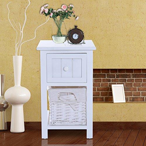 chiffonnier-commode-meuble-de-rangement-moderne-tiroir-panier-en-osier-28l-x-31l-x-45hcm-blanc-neuf-