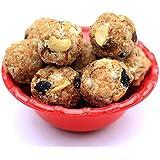 Laduraja Healthy Dink Laddu 500 gm (Packet containe 25 laddu)