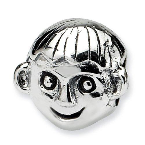 icecarats-cratrice-de-bijoux-sterling-reflets-argents-enfants-gamin-perles