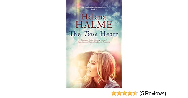 The true heart the nordic heart series book 4 ebook helena halme the true heart the nordic heart series book 4 ebook helena halme amazon kindle store fandeluxe Images