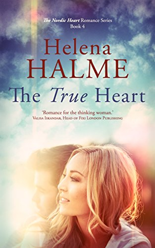 The true heart the nordic heart series book 4 ebook helena halme the true heart the nordic heart series book 4 by halme helena fandeluxe Images