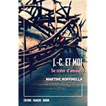 Amazon.fr: Martine Roffinella: Livres, Biographie, écrits