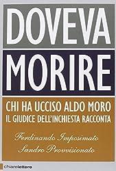 I 10 migliori libri su Aldo Moro