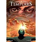 Assassin's Creed Templars - Tome 02: Croix de guerre