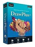 Serif DrawPlus X5