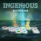 Anspruchsvolles Spiele 1.768.137,2cm Ingenious Extreme