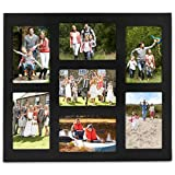 Adeco Collage Photo Frames - Best Reviews Guide