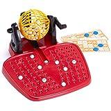 Maison Futée - Jeu de bingo 142 pièces