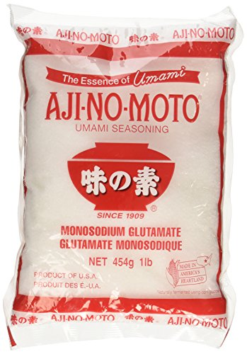 aji-no-moto-ajinomoto-monosodium-glutamate-umami-seasoning-454g-1lb-16oz-halal-by-ajinomoto-co-inc-t