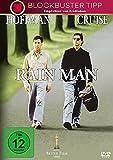 Rain Man - John Seale