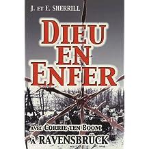 Dieu en enfer : A Ravensbrück avec Corrie Ten Boom