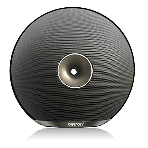 betron-xr77-bluetooth-speaker-portable-wireless-stylish-loud-rechargeable-for-iphone-ipad-ipod-samsu