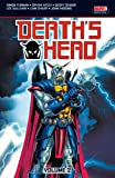 Death's Head: Volume 2