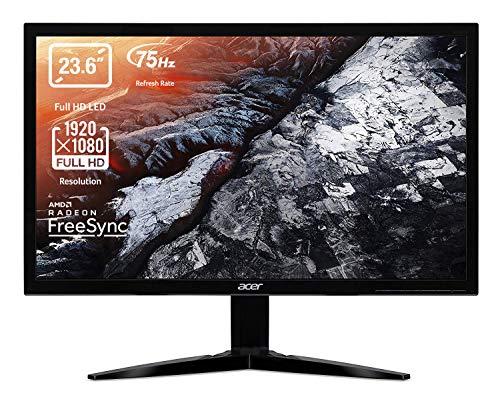 Acer KG1 KG241