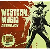 Western Music Anthology