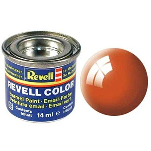 orange-brillant-14ml