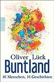 Oliver Lück (Autor)(11)Erscheinungstermin: 25. September 2018 Neu kaufen: EUR 10,9932 AngeboteabEUR 10,99