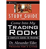 [COME INTO MY TRADING ROOM] by (Author)Elder, Alexander on May-16-02