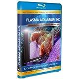 Plasma Aquarium HD - 9 Aquarien Impressionen in High Definition