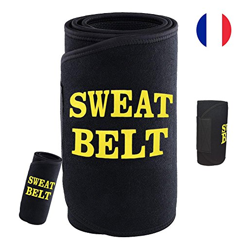 cintura-di-sudorazione-addominale-cintura-fitness-minceur-reglable-latex-standart-tutte-le-taglie-pe