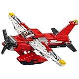 LEGO 31057 Air Blazer Building Toy