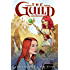 The Guild Volume 1