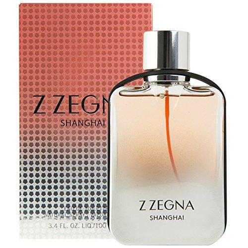 ermenegildo-zegna-z-zegna-shanghai-eau-de-toilette-50ml-spray