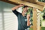 Akku Schlagbohrschrauber Bosch Home and Garden PSB 18 - 4