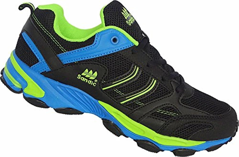 Herren Sportschuhe Sneaker Turnschuhe Schuhe Gr.41   46 Art. Nr.69/3