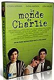 monde de Charlie (Le)   Chbosky, Stephen. Réalisateur