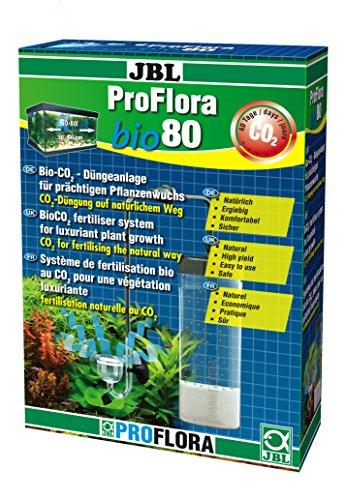 jbl-bio-co2-dungeanlage-mit-mini-diffusor-fur-gesunden-pflanzenwuchs-in-aquarien-von-12-80-l-proflor