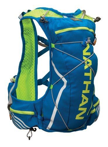 nathan-vaporcloud-mens-race-vest-hydration-pack-20l-bladder-yellow-electric-blue-4531neby-l-xl