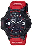 G-Shock Professional Analog-Digital Mult...