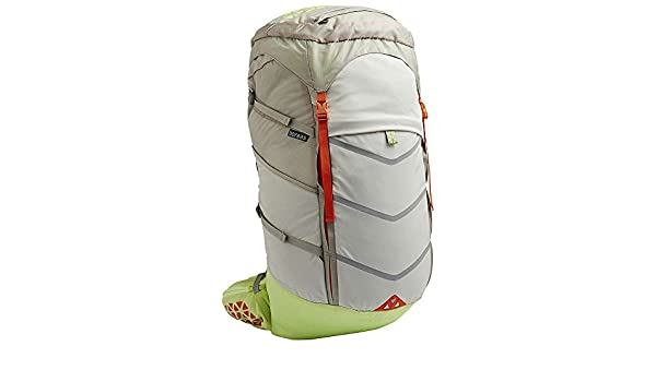 Boreas lost coast rucksack monterey grau medium amazon