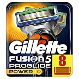 Gillette Männer Fusion5 ProGlide Power