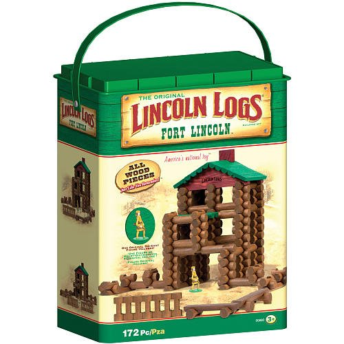 lincoln-logs-fort-lincoln-building-set-by-lincoln-logs