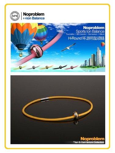 original-noproblem-ion-balance-npb-edle-sportliche-kette-mit-anhanger-halskette-ca-42-cm-exklusivita