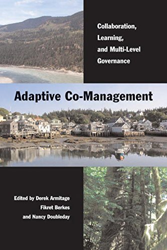 adaptive-co-management-collaboration-learning-and-multi-level-governance-sustainability-and-the-envi