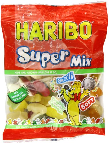 haribo-super-mix-200-g-pack-of-12