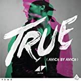Image of Hey Brother (Avicii By Avicii)